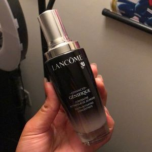 Lancôme advanced genifique youth activating